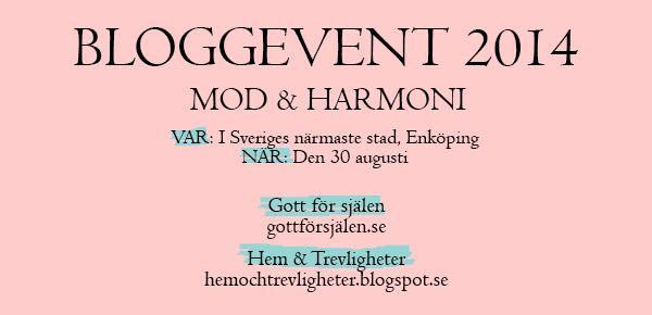 bloggevent_inläggsbild_2_utan_mitt-2