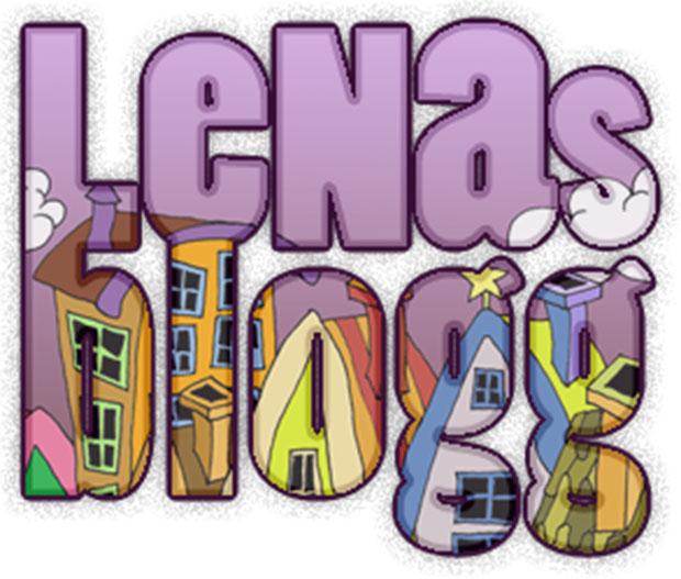 Lenas_BloggPia