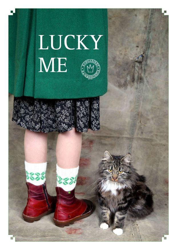 luckyme1